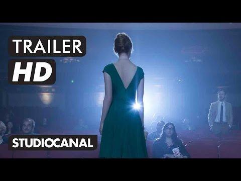 LA LA LAND | Trailer 3 | Deutsch German | Jetzt im Kino!