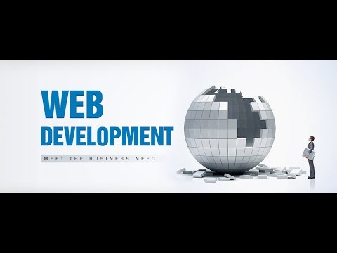 Top 9 Web Development Companies in India
