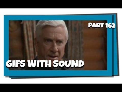 Download Gifs With Sound Mix - Part 162