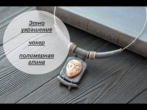 АнтикварЪ Антиквариат бронза Продажа антиквариата из