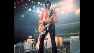 Rolling Stones - Little T & A 1979 Outtake