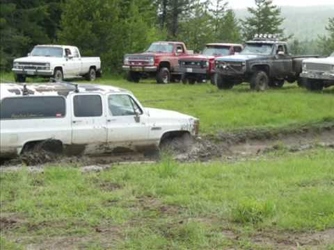 Redneck Wedding TRAILER from YouTube · Duration:  39 seconds