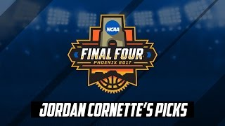 #1 Seeds NCAA Tournament Predictions | CampusInsiders