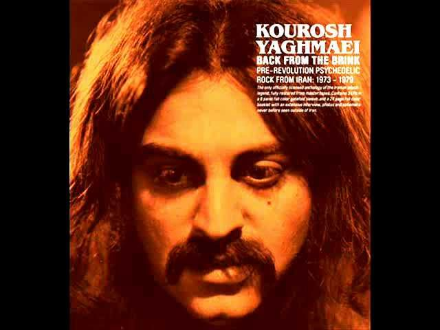 kourosh-yaghmaei-night-passenger-abr-shb-amir-lashgari