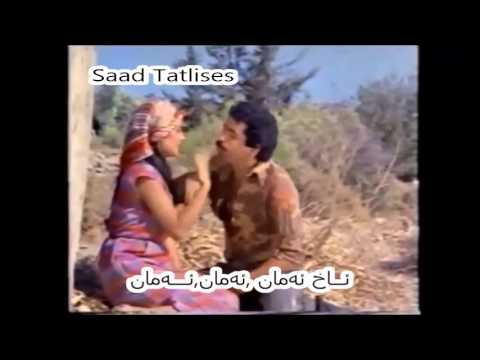 Download ibrahim tatlıses - isyan etmek - zher nuse kurdi - Kurdish subtitle