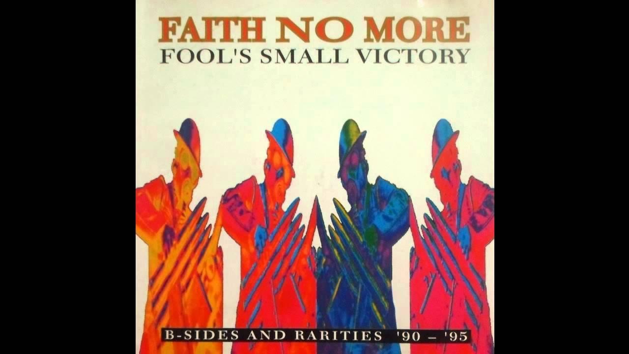 faith-no-more-10-greenfields-buh
