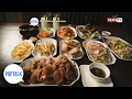PopTalk: Laguna food trip