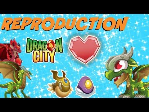 REPRODUCTION DRAGON CITY / PROMETHIUM / RUBIS / ROUGE FONCE