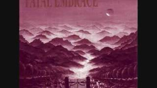 Fatal Embrace -  Shadowsouls