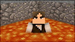 Minecraft: PARA DE ME TROLLAR MAPA!