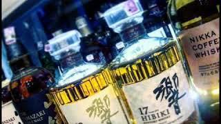 Gambar cover REGGAE - ALKOHOL KAMU JAHAT TAPI ENAK