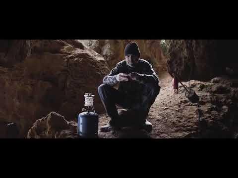 The Fisherman - Short film