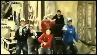 Egyptian Cool mahragan (local music ) :D