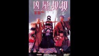 Phim ma Trung Quốc hài hước cực hay