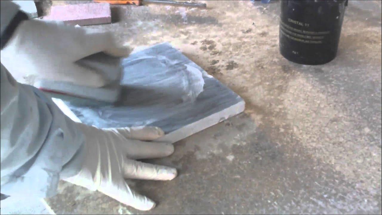 Limpiar marmol blanco amarillento cmo limpiar y cuidar el for Productos para limpiar marmol