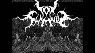 Vox Clamantis - Neglect (2014)
