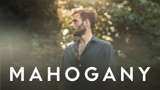 Poetry Lyrics With Roo Panes The Mahogany Session Ep