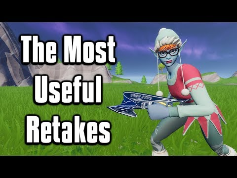 the-most-useful-highground-retakes-in-chapter-2!---fortnite-battle-royale