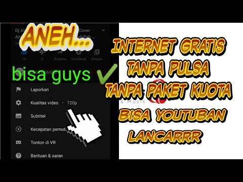 internet-gratis-indosat-terbaru-april-2020-|-youtube-lancar