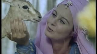 Leyla ile Mecnun - Türk Filmi