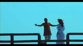 Tumi amar By Puja & Arfin Rumey