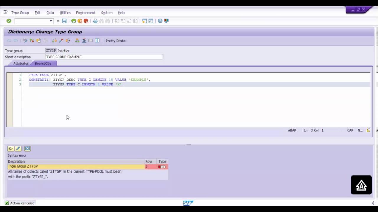 Tutorial sap smartforms guide ebook array tutorial sap smartforms guide ebook rh tutorial sap smartforms guide ebook fullybelly de fandeluxe Images