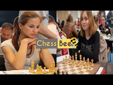 ChessBee   Enjoy the royal game