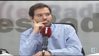 Fútbol es Radio: Previa Villarreal - Real Madrid - 24/02/17