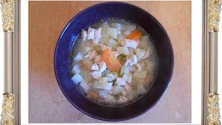 ТУШЕНАЯ КАРТОШКА С МЯСОМ Stewed potatoes with meat Вкусный рецепт тушеной картошки с курицей
