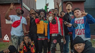 Top 20 Blood Rappers Of 2019