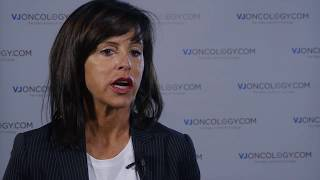 Pembrolizumab or EGFR tyrosine kinase inhibitors in NSCLC?