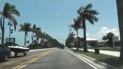 VERO BEACH, FLORIDA, USA