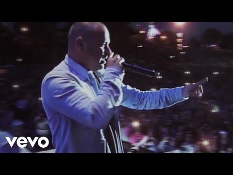 Juan Magan – Bandera Al Viento ft. Dario