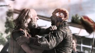 Z Nation: Season One - Trailer - Own it on DVD 2/10