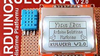 Arduino Kuluçka V2_0