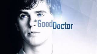 M83 - Wait (Audio) [THE GOOD DOCTOR - 1X16 - SOUNDTRACK]