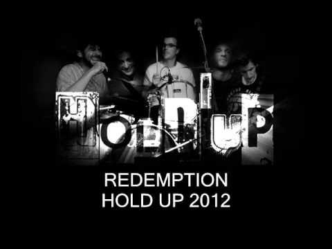 Download redemption 2012
