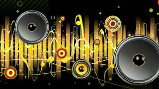 """The Nightingale"" - DJ DARK ENERGY"