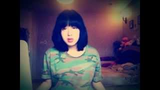 Ừ thì - Mew Amazing Chuột Thổ Cẩm cover