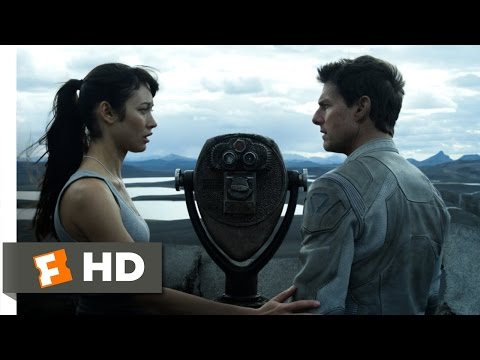 Oblivion 410 Movie   I'm Your Wife 2013 HD