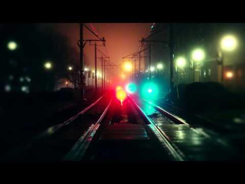 The Weeknd - Often Kygo Remix screwed slowed