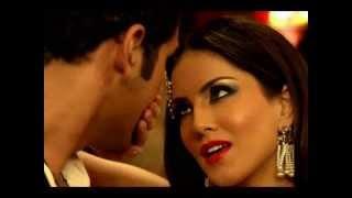 Sunny Leone Ek Paheli Leela Hottest Unsceen Movie Clip 2015