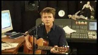 Neil Finn - Last to know