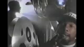 Spice 1 ft  MC EIHT   The Murda Show