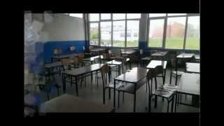 KL XII- 4 Gjimnazi