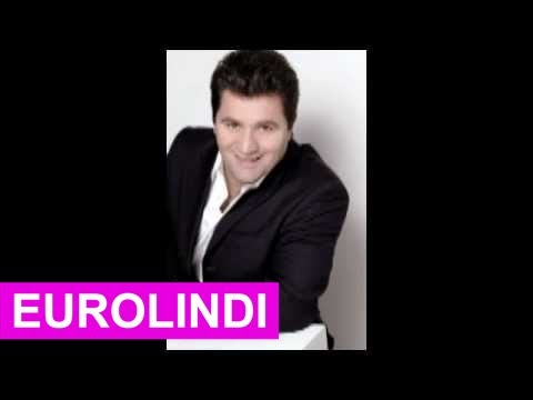 Afrim Muçiqi - Mos mendo se te harroj live (Eurolindi & ETC)