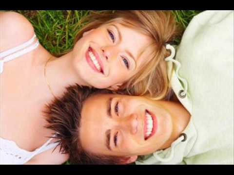 From Dating To Relationship - Looking for Love - Best Online Dating Sites from YouTube · Duration:  2 minutes 12 seconds