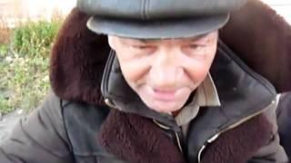 """Избиратели """"Единой России"""""""