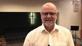 Diário de um Pastor, Reverendo Juarez Marcondes Filho,  Romanos 12:1-2, 06/10/2020