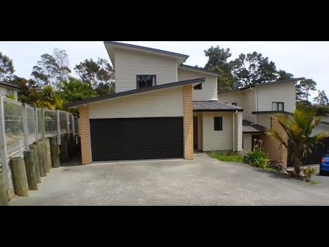 House for Rent in Auckland 3BR/2.5BA by Auckland Property Management